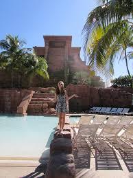 riu palace paradise island bahamas all inclusive vs the atlantis