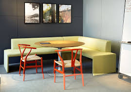 dining room table bench kitchen kitchen table with corner bench seating bench kitchen