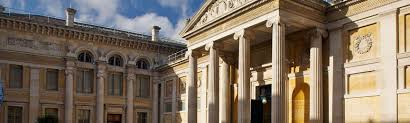 plan your visit ashmolean museum