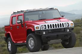 New Hummer H4 2014 Hummer H2 New Specs And Car Review Driving In Line