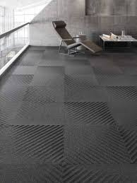 Floor Rug Tiles Office Floor Carpet Tiles Gallery Tile Flooring Design Ideas