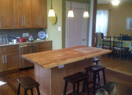 100 cheap kitchen islands and carts portable kitchen