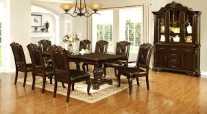 97 used dining room sets indianapolis innovative restaurant dining