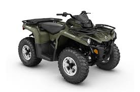 new can am atv recreation utility models for sale in gimli mb