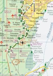 Map Of South Florida Best 25 Map Of Florida Cities Ideas On Pinterest Florida City