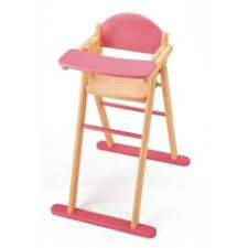 Wood High Chair Plans Free by There Are Tons Of Helpful Hints Pertaining To Your Wood Working