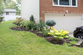 Landscape Lighting Cost by Russet Street Reno Little Things