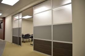 loft wall privacy screens office furniture now