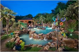 backyards amazing create your own backyard oasis for