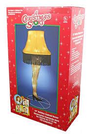 a christmas story leg lamp 28