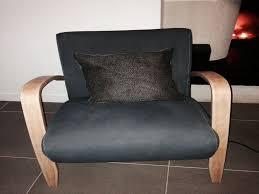 teindre housse canapé fauteuil housse fauteuil ikea best of ektorp fauteuil nordvalla