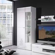 Wohnzimmer Vitrinenschrank Vitrinen Und Andere Schränke Von Brandolf Online Kaufen Bei Möbel