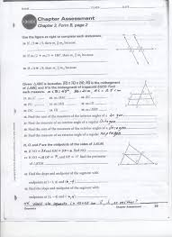 Midpoint Of A Line Segment Worksheet Index Of Geometry Geometry Chapter 3 Geometry Chapter 3 Worksheets