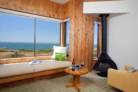 hotels near bodega bay sea ranch lodge gallery mendocino