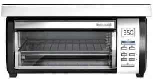 Elite Cuisine 4 Slice Toaster Oven Top 10 Best Oven Toasters In 2017