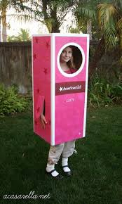 Girls Unique Halloween Costumes 25 Halloween Costumes Ideas