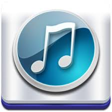 download mp3 ebiet g ade komplit download reggae music radio mp3 for pc windows and mac apk 1 0