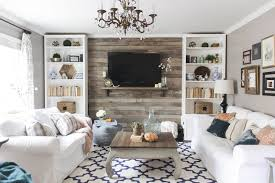 home decorating ideas for living rooms living room design ideas and pictures