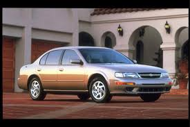 nissan maxima gas tank nissan maxima car technical data car specifications vehicle fuel