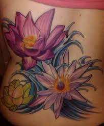 38 best large lotus tattoo images on pinterest lotus tattoo