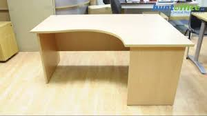 How To Assemble A Computer Desk How To Assemble An Office Desk