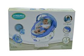 Comfort And Harmony Portable Swing Instructions Bright Starts Rocking Chair Bright Starts Swinging Chair