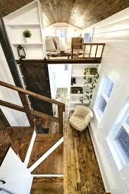 tiny homes interiors tiny house interior ideas tiidal co