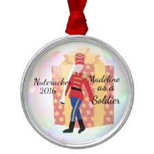 soldier ornaments keepsake ornaments zazzle