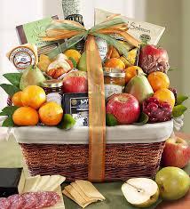 gourmet baskets fruit gift baskets 1800baskets 96099