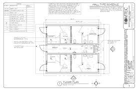 massive house plans restroom shower u2013 romtec inc
