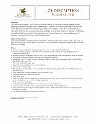 Cleaning Resume Free Sample Dairy Manager Sample Resume Resume Sample