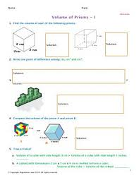 grade 5 free common core math worksheets biglearners