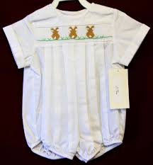 Easter Clothes For Baby Boy Easter Baby Boy Easter Zuli Kids Clothing