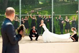 baseball themed wedding tbdress extraordinary baseball themed wedding