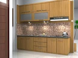 Furniture Kitchen Set Kitchen Set Images Play Kitchen Sets Images Webdirectory11
