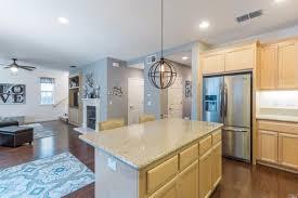 Kitchen Cabinets Santa Rosa Ca 2002 Glenwell Drive Santa Rosa Ca 95404 Mls 21717768