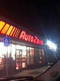autozone auto parts supplies 2865 national ave san diego