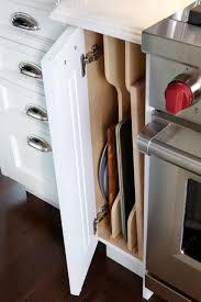 best kitchen cabinet storage ideas pin by melinda on 4 kitchen kitchen island storage clever