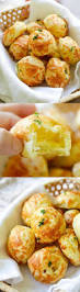 best 25 french appetizers ideas on pinterest easy appies
