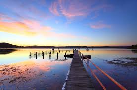 Gosford Central Coast Australia Central Coast Conveyancing Budgewoi Property Contracts