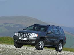 diesel jeep grand cherokee jeep grand cherokee uk 2001 pictures information u0026 specs