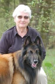 belgian sheepdog national specialty 2018 conformation