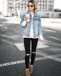 jo u0026 kemp womens fashion street style ootd fashion style