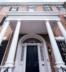 kennedy house what it u0027s like to be a real estate agent to dc u0027s super rich