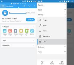 uninstall preinstalled apps android how to remove bloatware and preinstalled android apps androidpit