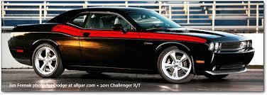 dodge challenger 2011 rt dodge challenger the 2011 2014 cars