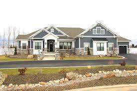custom house builder liberty homes idaho custom home builder