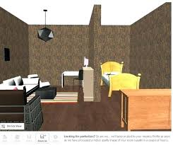create a room online free design your bedroom online free betweenthepages club