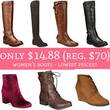 womens ugg boots macys fashion archives deal