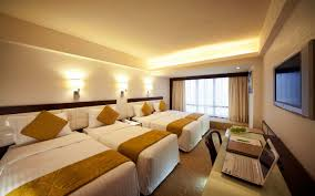 quadruple room hotel deksob com